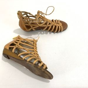 Sam Edelman Boutique Gina Gladiator Sandal